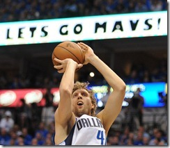 c95720be6b0b20b9ed429201cd45a215-getty-bkn-nba-final-heat-mavericks-game_four