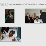 WBFJ 2012 Christmas Blessing - 3rd Visit - Winston-Salem - 12-12-12.jpg