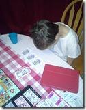 J Monopoly