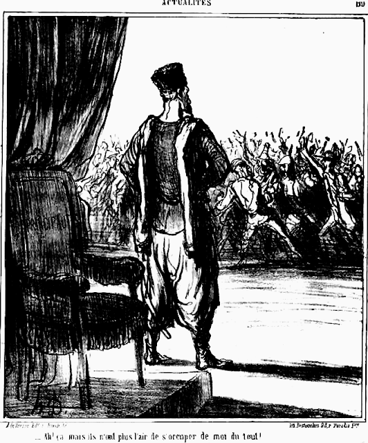 Daumier30.05.1866.PNG