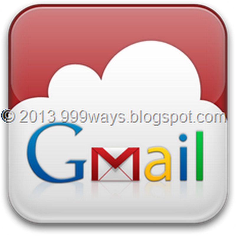 How to Hack Gmail Password or Account with and without software