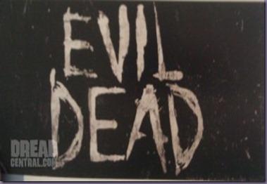 Evil-Dead-Title-Card-350x180