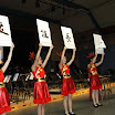 Concert Nieuwenborgh 13072012 2012-07-13 095.JPG