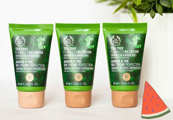 the_body_shop-tea-tree-flawless-bb-cream1