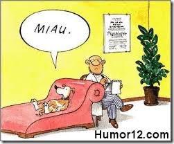 humor grafico medicos cosasdivertidas net (2)