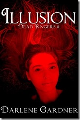 Dead Ringers 1 - Illusion