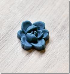 Resin-Flowers5