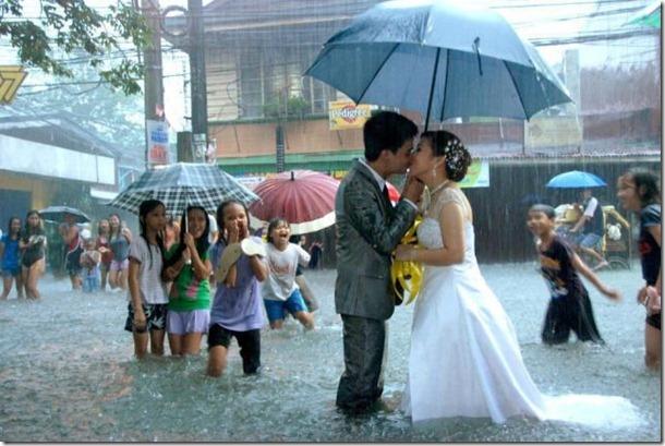 crazy-wedding-moments-33