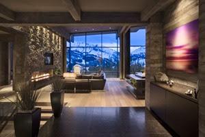 decoracion-Casa-Big-Sky-Len-Cotsovolos-LC2-Design