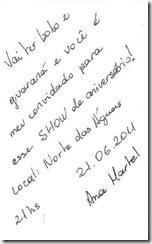 convite_anamartel1