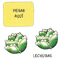 02 Lechugas.jpg