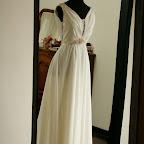vestido-de-novia-mar-del-plata-buenos-aires-argentina__MG_8178.jpg