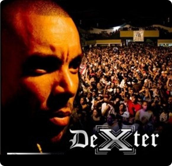 dexter-rap-291x300