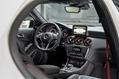 Mercedes-Benz-A-45-AMG-15