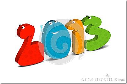 222 2013 (11)