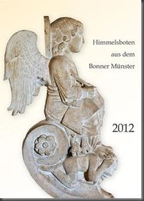 BNM-Engelkalender-2012_Seite_01