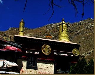 Tibet CAN D1 046