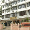 Santhigiri Ayurveda Heritage