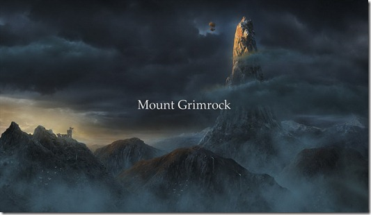 grimrock 2012-04-12 23-55-25-71
