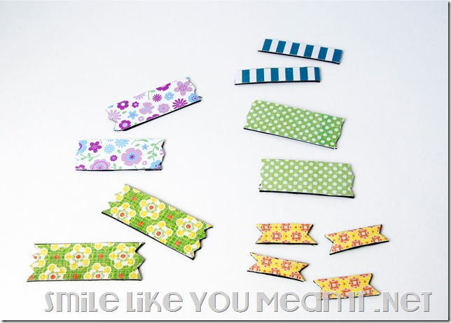 Finished-Washi-Tape-Magnets-by-Smile-Like-You-Mean-It