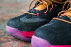 nike lebron 10 sportswear pe denim 11 05 Release Reminder: NIKE LEBRON X EXT Denim QS (597806 400)