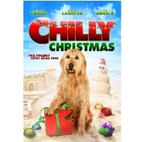 chilly-christmas-dvd