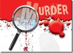 Murder scene 10355ow0tj1tld8 FreeDigitalPhotos