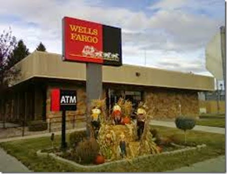 Wells_Fargo_bank,_Conrad,_MT