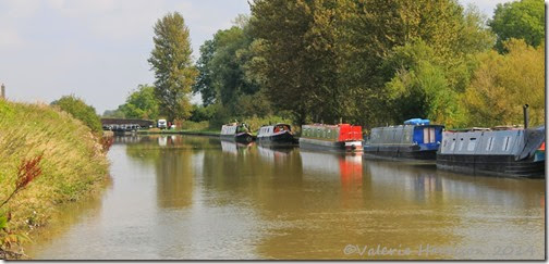 7-Kennet-and-Avon-Canal