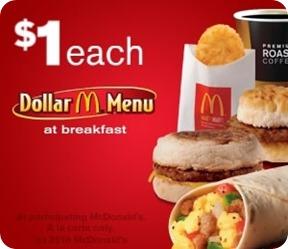 mcdonalds-menu-breakfast-dollar-5319