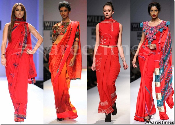 Red_Designer_Sarees(1)