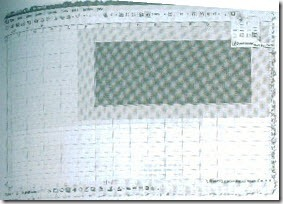 excel130-1
