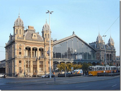 Budapest_West_Station