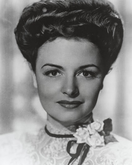 Donna Reed 035