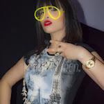 shinymen-Fashion-TV-VIP-Party-ShowCase-Gammarth (4).jpg