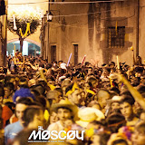 2014-07-19-carnaval-estiu-moscou-41