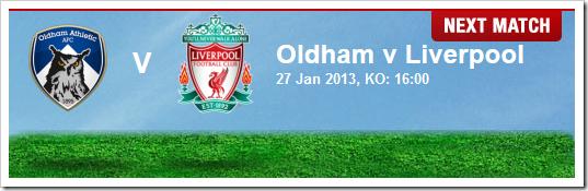 oldham-away