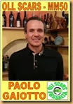 Paolo GAIOTTO