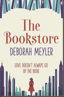 MeylerD-BookstoreUK
