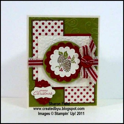SQSC05, design team, specialty designer series paper, glimmer paper, createdbyu_blogspot, button bow, petals a plenty, elegant lines, pines and poinsettias, mat pack, punches, piercing, glimmer paper, petite pairs, big shot, sizzix, patty bennett, jan tink, wendy weixler, USPS, splitcoaststampers, photobucket, flickr, stampin addicts,online ordering, shop online, exclusive, products, mini catalog, Sharon_field