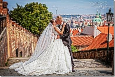 Фотограф в Праге Владислав Гаус свадебные фотографии 0025_