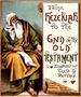 03Title Page Hezekiah to Malachi