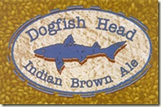 dogfish_indian_brown