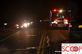 Overturned Vehicle On Saddle River Rd. & South Monsey Rd - DSC_0017.JPG