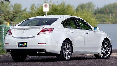 [Acura-TL-SH-AWD-2012_i01%255B2%255D.jpg]