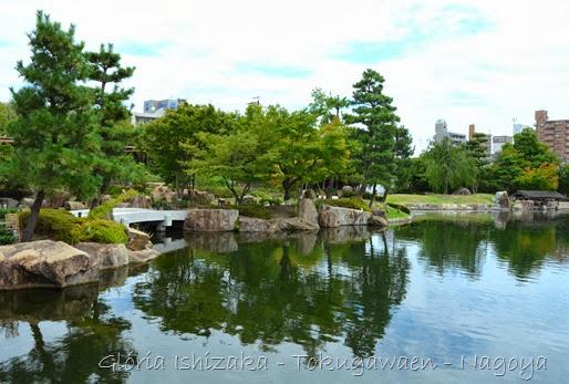 41 -Glória Ishizaka - Tokugawaen - Nagoya - Jp