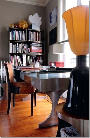 281988_un-appartement-haut-en-couleurs-a-st-germain-des-pres
