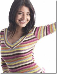 anushka_sharma_cute