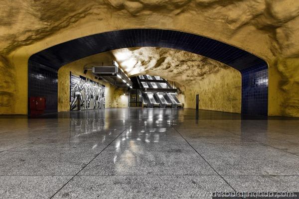 arte-metro-pintura-Estocolmo-desbaratinando  (34)