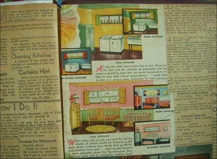 Blog_scrapbook home dec